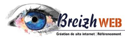 Breizhweb